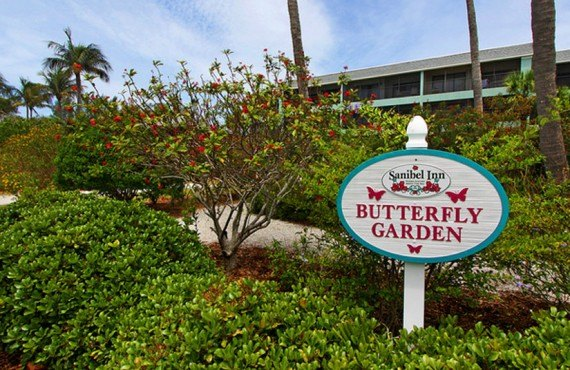 Sanibel Inn