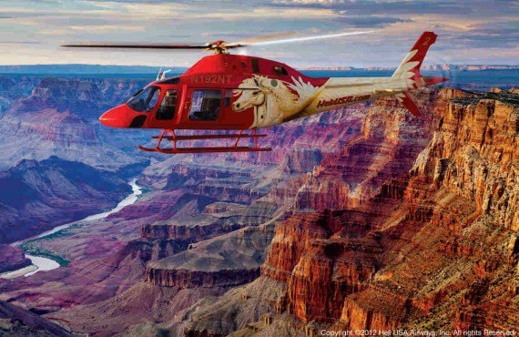 1-survol-grand-canyon-helicoptere.jpg