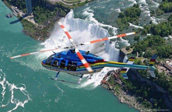 1-survol-helicoptere-niagara-falls