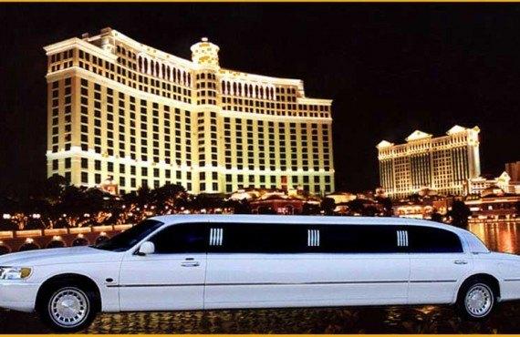 1-tour-limousine-las-vegas.jpg