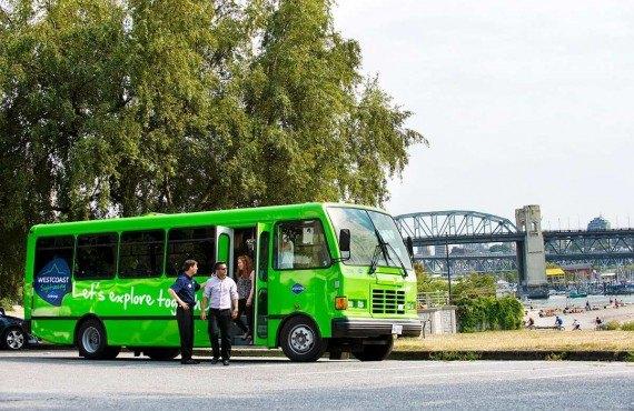 1-tour-ville-bus-vancouver