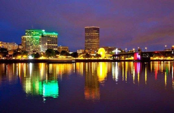 1-Visit-Tallahassee-(Tallahassee,-capitale-de-la-Floride).jpg