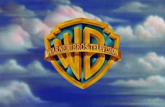 Studios Warner