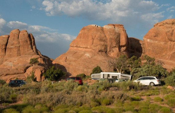 1a-camping-parc-arches.jpg