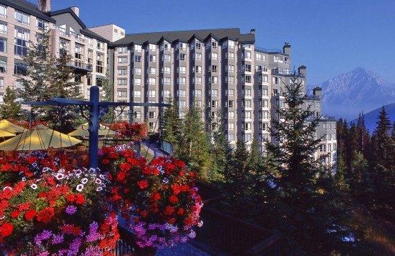 1b-rimrock-resort