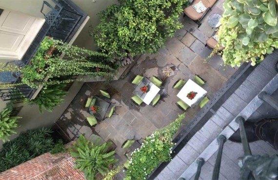 Bienville-House-Hotel-Terrasse
