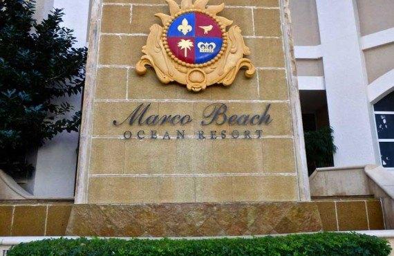 Marco_Beach_Ocean_Resort-Facade