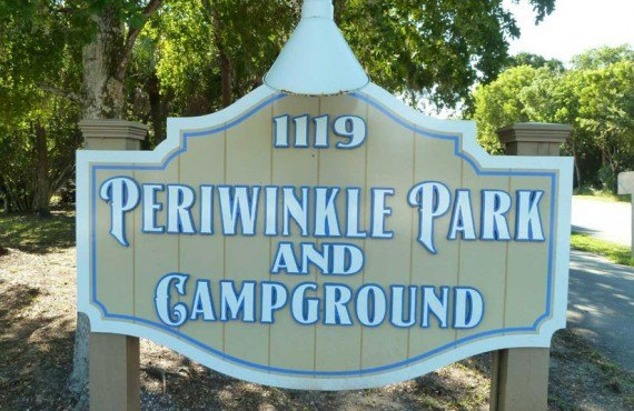 Periwinkle-Park