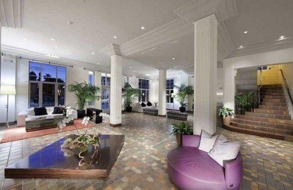 Savoy-Hotel-Hotel-Miami-Beach-Lobby