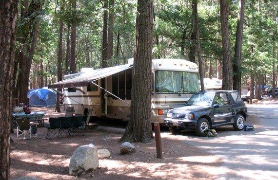 2-camping-du-parc-yosemite