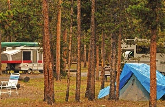 2-camping-madison
