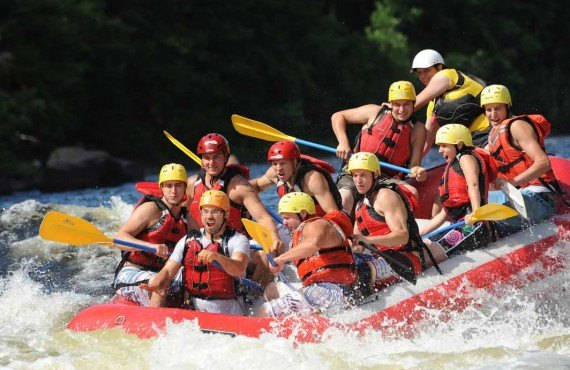 2-descente-rafting-riviere-rouge