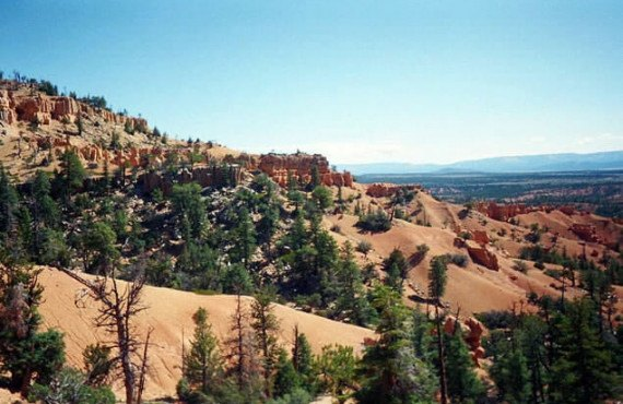 2-equitation-bryce-canyon-rim.jpg