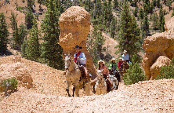 2-equitation-bryce-canyon