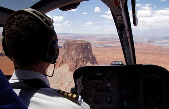 2-helicoptere-tower-butte-lake-powell.jpg