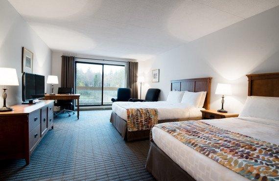 2-hotel-cheribourg.jpg