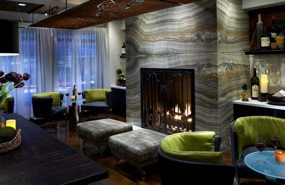 2-hotel-vintage-seattle-lobby