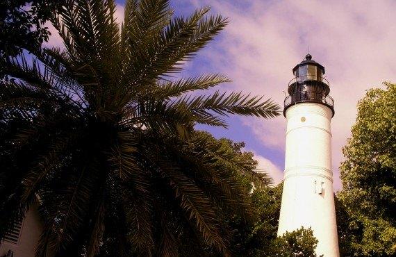2-key-west-lighthouse
