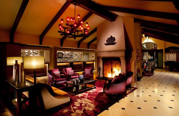 2-meritage-resort-and-spa-lobby.jpg