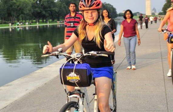 2-national-mall-velo