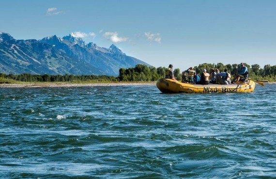 2-rafting-panoramique