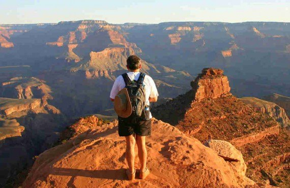 2-randonnee-pedestre-grand-canyon.jpg