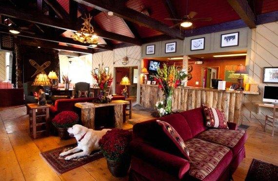 2-sierra-nevada-resort-lobby