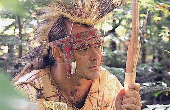 Site Traditionnel Huron - Wendake, QC