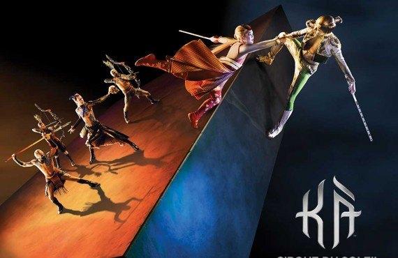 2-spectacle-cirque-soleil-ka-las-vegas.jpg
