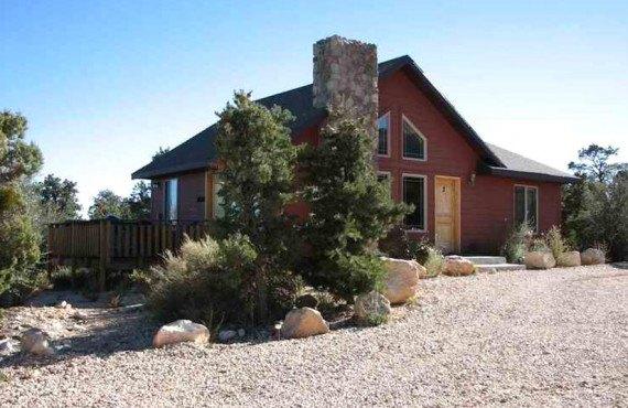 2-stone-canyon-inn-cabin