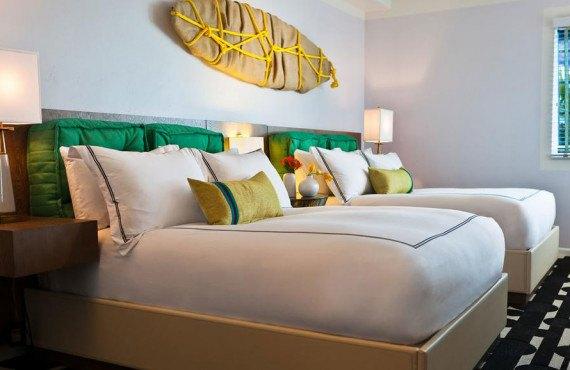 2-surfcomber-hotel.jpg