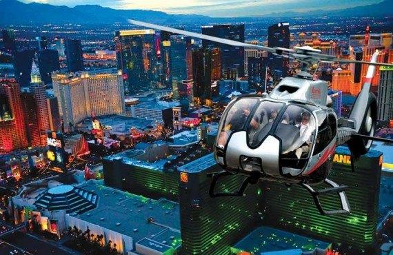 2-survol-helicoptere-las-vegas.jpg