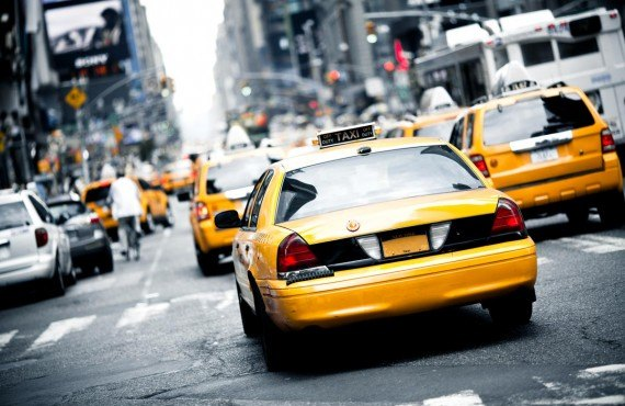 2-taxi-jaune-new-york