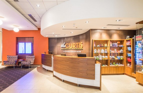 2-the-curtis-reception.jpg