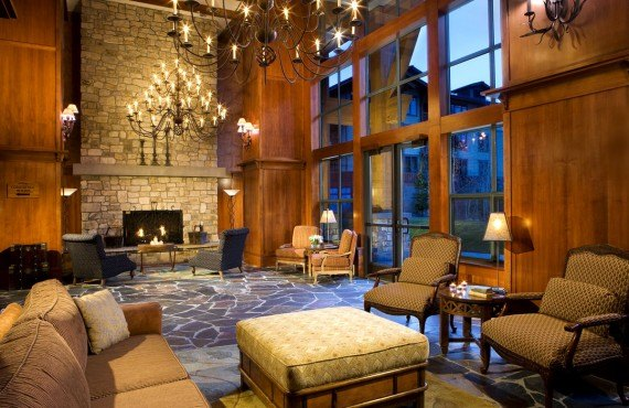 2-the-village-lodge-lobby