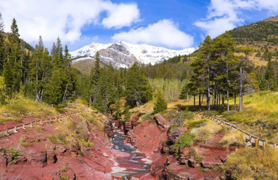 2-waterton-red-rock-canyon