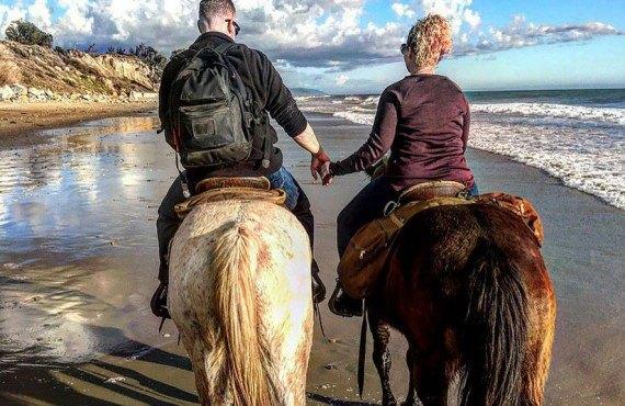 2b-equitation-plage-santa-barbara