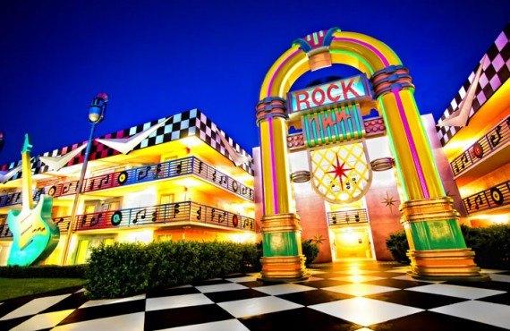Disney-All-Star-Music-Orlando-Entree