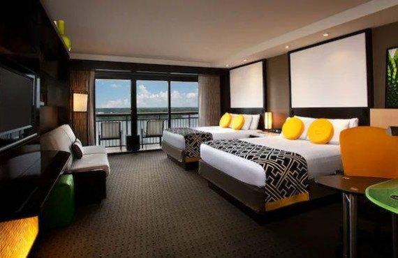 3-Disneys_Contemporary_Resort-Chambre.jpg