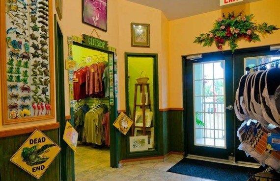 Ivey-House-Key-West-Boutique