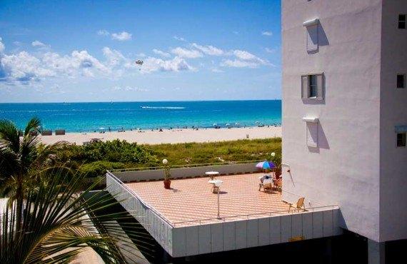 Savoy-Hotel-Hotel-Miami-Beach-Terrasse