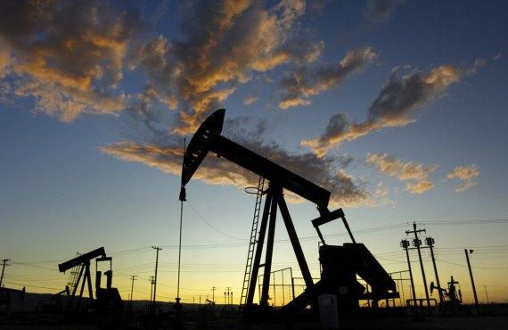 Le pétrole et le raffinage - © crédits-GomezDavid