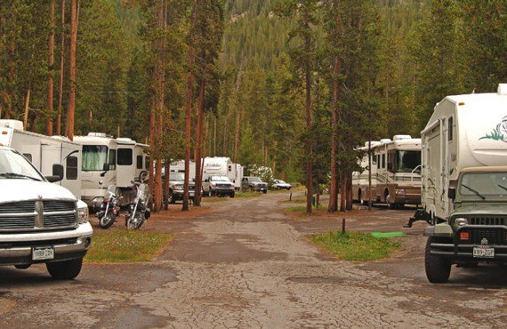 3-camping-madison