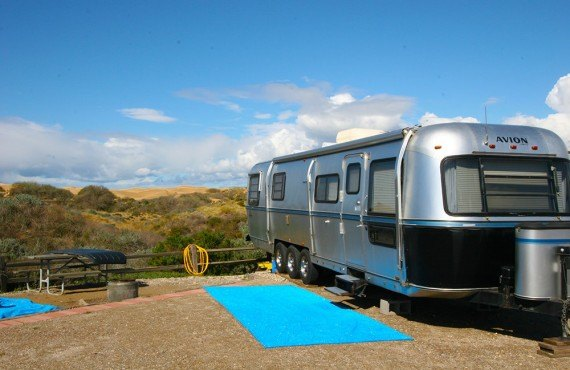 3-camping-pacific-dunes