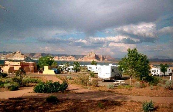 3-camping-wahweap