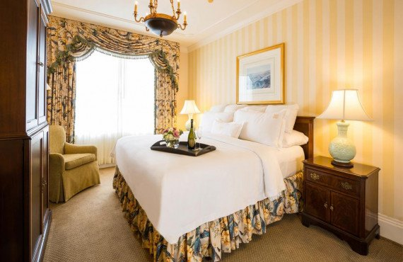 Hotel-Monteleone-Chambre