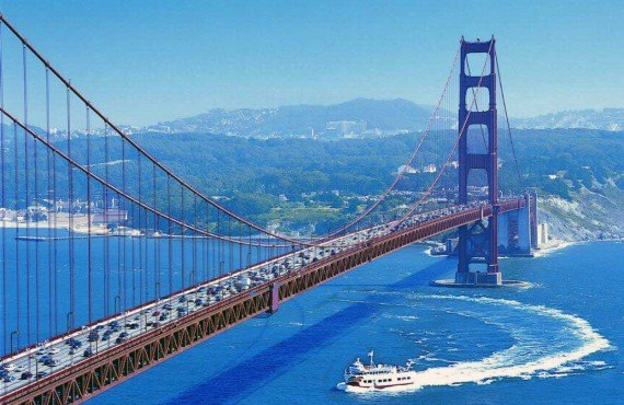 3-croisiere-golden-gate-san-francisco.jpg