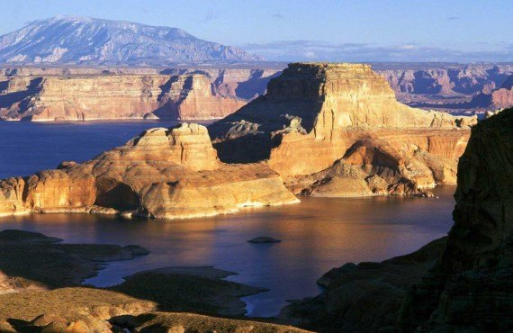 3-croisiere-lake-powell.jpg