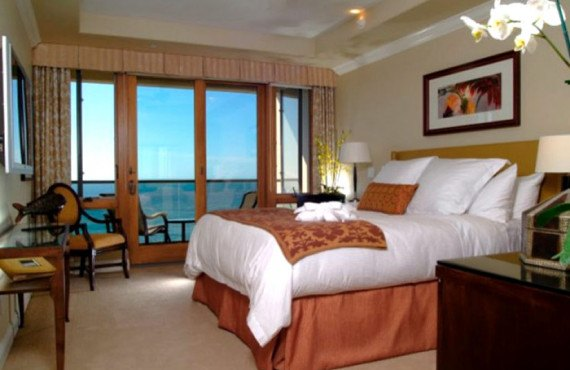 3-dolphin-bay-resort-ch-suite