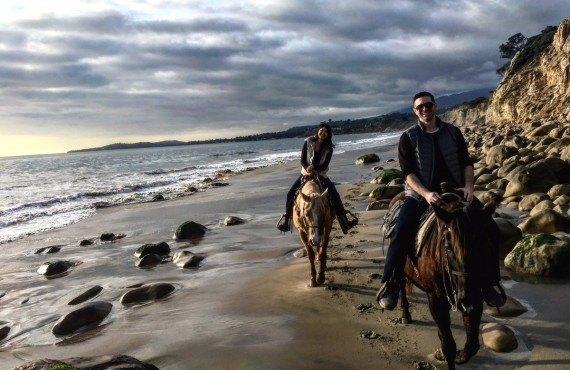 3-equitation-plage-santa-barbara